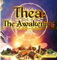 Thea: The Awakening Similar Games System Requirements