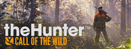 theHunter: Call of the Wild System Requirements