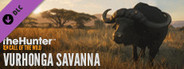 theHunter: Call of the Wild - Vurhonga Savanna System Requirements