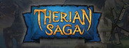Therian Saga System Requirements