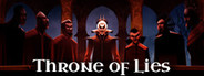 Throne of Lies The Online Game of Deceit System Requirements
