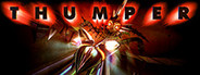Thumper System Requirements