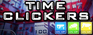 Time Clickers System Requirements