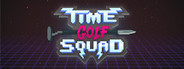 Time Golf Squad System Requirements