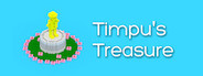 Timpus treasure System Requirements