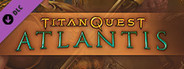 Titan Quest: Atlantis System Requirements
