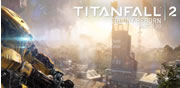 Titanfall 2 - Colony Reborn System Requirements