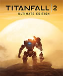 Titanfall 2 - Ultimate Edition System Requirements