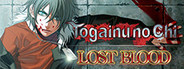 Togainu no Chi ~Lost Blood~ System Requirements