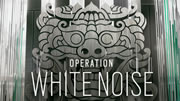 Tom Clancy's Rainbow Six: Siege - Operation White Noise System Requirements