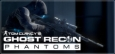 Tom Clancy's Ghost Recon Phantoms Similar Games System Requirements