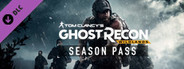 Tom Clancy's Ghost Recon Wildlands - Season Pass System Requirements