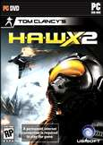 Tom Clancy's H.A.W.X. 2 System Requirements