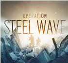 Tom Clancy's Rainbow Six: Siege - Operation Steel Wave System Requirements