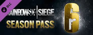 Tom Clancy's Rainbow Six: Siege - Season Pass System Requirements