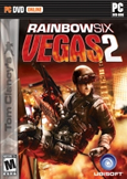 Tom Clancy's Rainbow Six: Vegas 2 Similar Games System Requirements