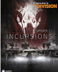 Tom Clancy's The Division - Incursion Falcon Lost System Requirements