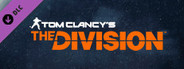 Tom Clancy's The Division - Upper East Side Outfit Pack System Requirements