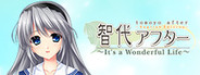 Tomoyo After - It's a Wonderful Life- English Edition System Requirements