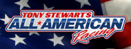 Tony Stewart's All-American Racing System Requirements