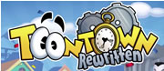 Toontown Rewritten System Requirements