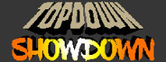 Topdown Showdown System Requirements