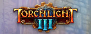 Torchlight 3 System Requirements