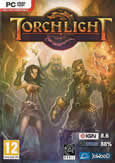 Torchlight System Requirements