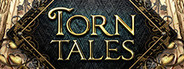 Torn Tales System Requirements