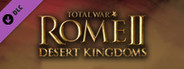 Total War: ROME II - Desert Kingdoms Culture Pack System Requirements