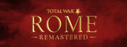 Total War: ROME REMASTERED System Requirements