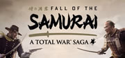 Total War Saga: FALL OF THE SAMURAI System Requirements