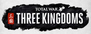 Total War: Three Kingdoms Similar Games System Requirements