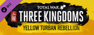 Total War: THREE KINGDOMS - Yellow Turban Rebellion System Requirements