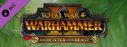 Total War: WARHAMMER 2 - The Hunter and The Beast System Requirements