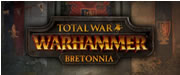 Total War: WARHAMMER - Bretonnia System Requirements