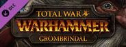 Total War: WARHAMMER - Grombrindal The White Dwarf System Requirements