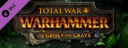Total War: WARHAMMER - The Grim and the Grave System Requirements