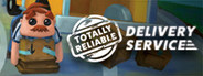 Totally Reliable Delivery Service Similar Games System Requirements