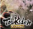 Toukiden: Kiwami Similar Games System Requirements