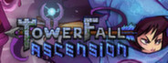 TowerFall Ascension System Requirements