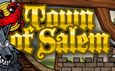 Town of Salem Similar Games System Requirements