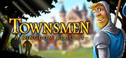 Townsmen - A Kingdom Rebuilt System Requirements