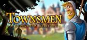 Townsmen - A Kingdom Rebuilt System Requirements