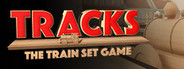 Tracks - The Train Set Game System Requirements