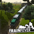 Train Fever Similar Games System Requirements