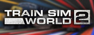Train Sim World 2 System Requirements