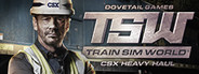 Train Sim World: CSX Heavy Haul Similar Games System Requirements