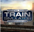 Train Simulator 2016: North London Line Route Add-On System Requirements