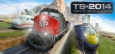Train Simulator 2014: Steam Edition System Requirements